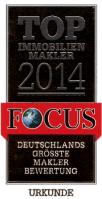 Urkunde-Top-Makler-2014
